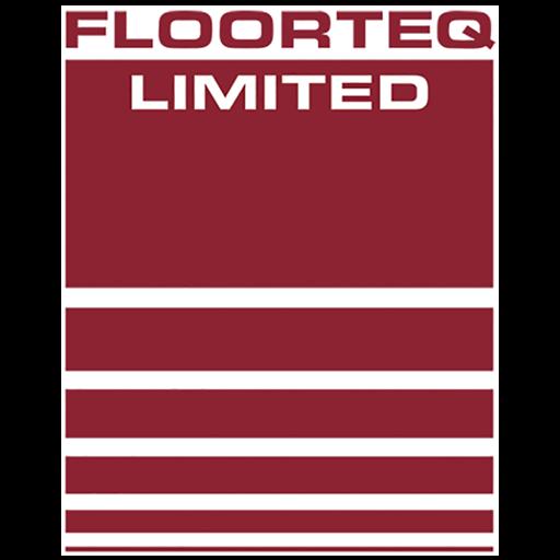 Floorteq